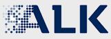 alk sponsor