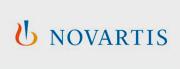 novartis conference sponsor