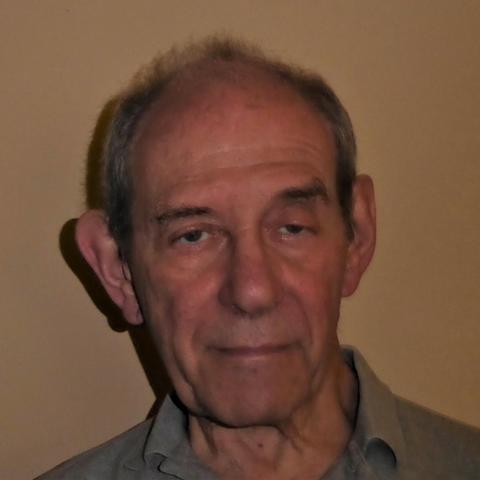 Dr. Sheldon Mintz